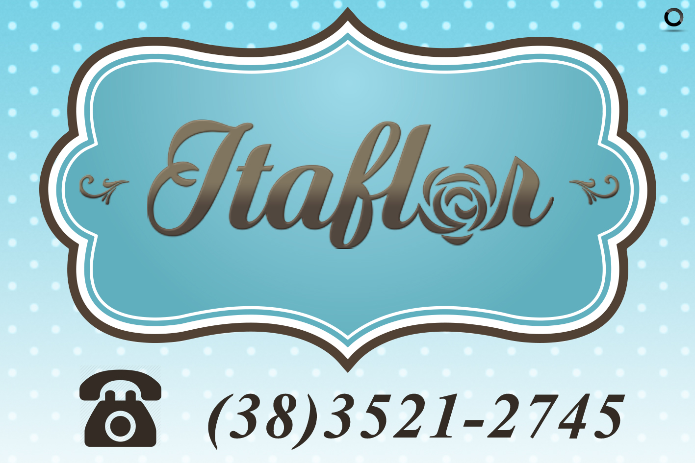 Itaflor