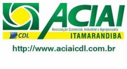 ACIAI/CDL